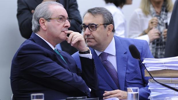 Conselho de Ética adia para quarta-feira (8/6) decisão sobre Eduardo Cunha