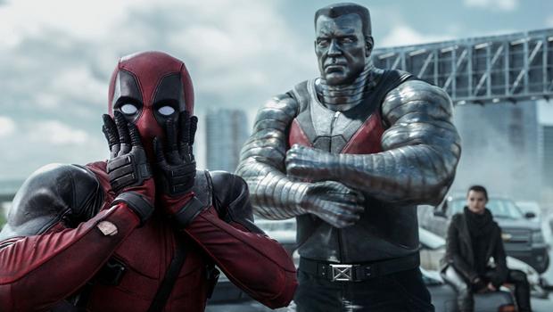 Deadpool tem razão: X-Men, sua cronologia é uma bagunça