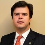 Deputado Federal Fernando Coelho Filho