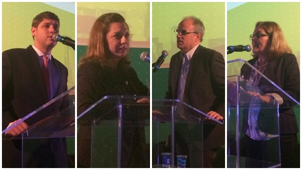 Forum 2020-goiania
