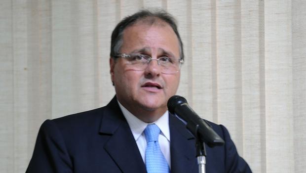 Geddel é alvo de operação que investiga fraudes em liberação de créditos da Caixa