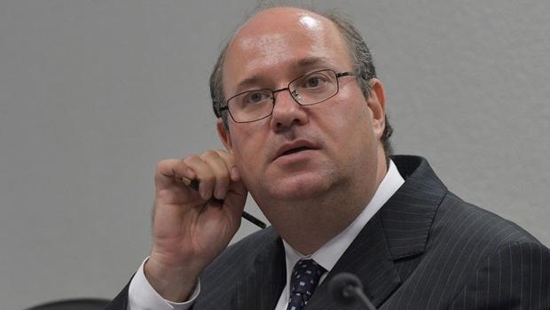 O economista Ilan Goldfajn | Foto: Wilson Dias