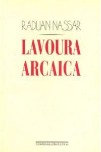 Lavoura