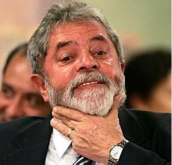 Lula da Silva lula2