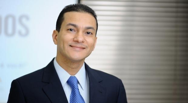 Marcos Pereira presidente do PRB entrevista-presidente-marcos-pereira-prb-jornal-metro-news-foto-douglasg-gomes-10-02-15