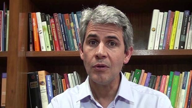 """Cientista político Luiz Felipe D'Ávila: """"Michel Temer terá de tomar medidas de alto  impacto e baixo custo político"""""""