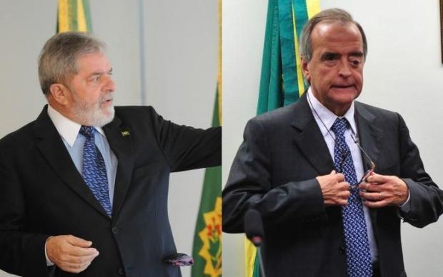 Nestor Cerveró e Lula 112599_697x437_crop_5695754817cdc