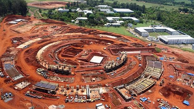 A retomada de investimentos em obras de infraestrutura é urgente como forma de destravar a economia e gerar empregos, recuperando o tempo perdido dos governos de Dilma Rousseff | Foto: Divulgação