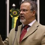 Raul Jungmann-pps