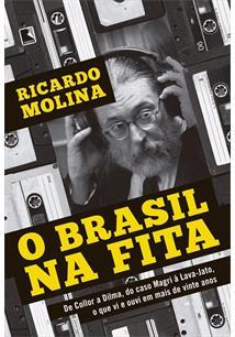 Ricardo Molina 1