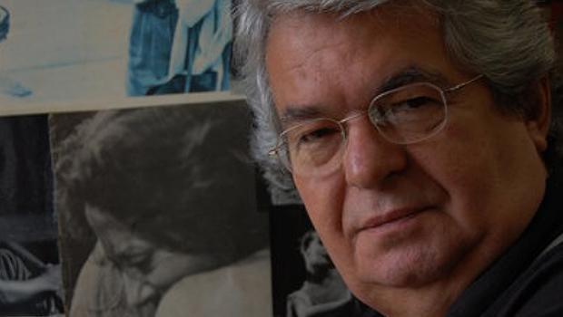 Como Rosário Fusco, Ronaldo Werneck é um diamante da literatura mineira