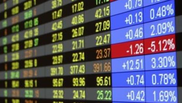 Bolsa de Nova York deixa de negociar ações da Eletrobrás; empresa vai recorrer