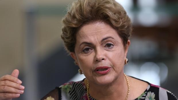 Semana deve ser de definição do procedimento para dar continuidade ao processo de impeachment contra Dilma | Foto: Lula Marques/Agência PT