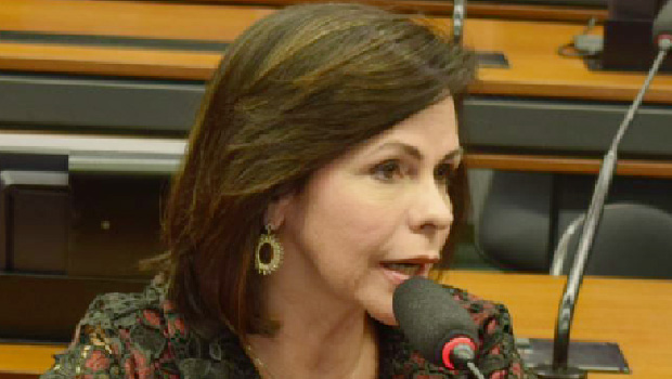 Parlamentares tocantinenses são eleitos em Comissões Permanentes