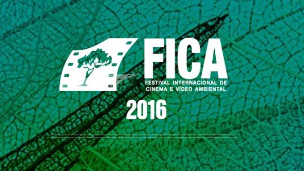 Fica será lançado nesta terça-feira na Cidade de Goiás