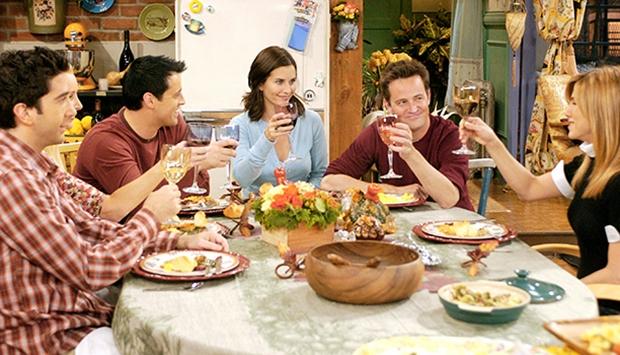 Câmara aprova Thanksgiving Day no calendário oficial de Goiânia