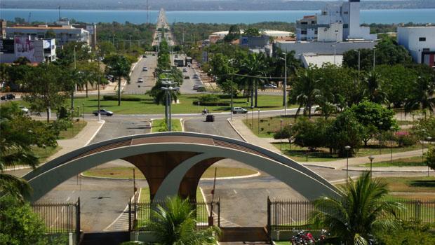 Revisão do Plano Diretor de Palmas em 3 eixos temáticos é objeto de audiência pública