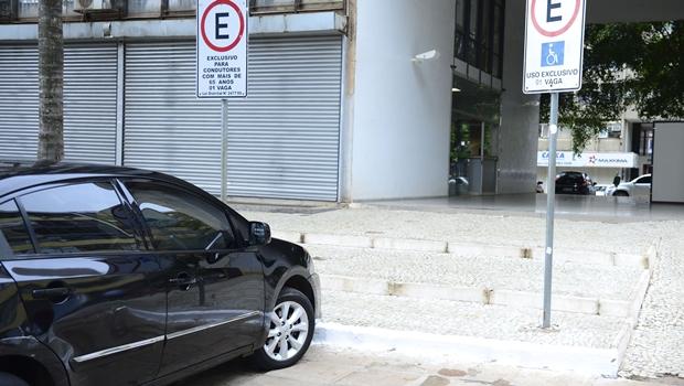 Vereador propõe desconto de até 40% em multas de trânsito na capital