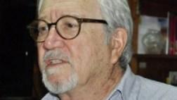 Odir Rocha, gestão 1997-2000