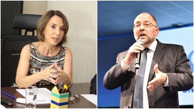 Governo e Instituto Unibanco lançam nova etapa de programa de qualificação de jovens