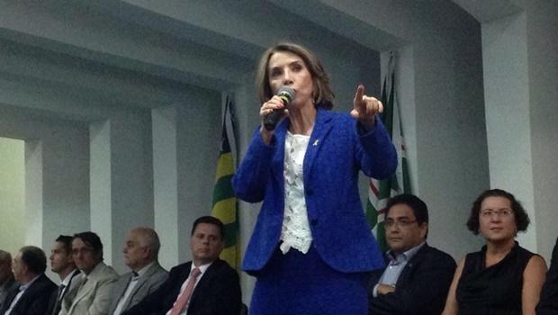 Foto: Bruna Aidar/ Jornal Opção