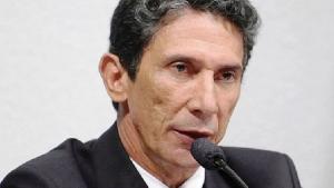 Raul Filho, gestão 2005-2008