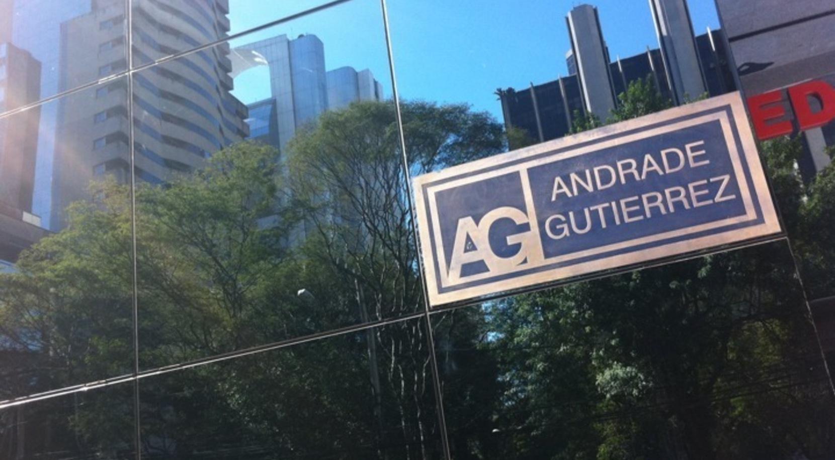 Leia na íntegra o pedido de desculpas da Andrade Gutierrez ao povo brasileiro