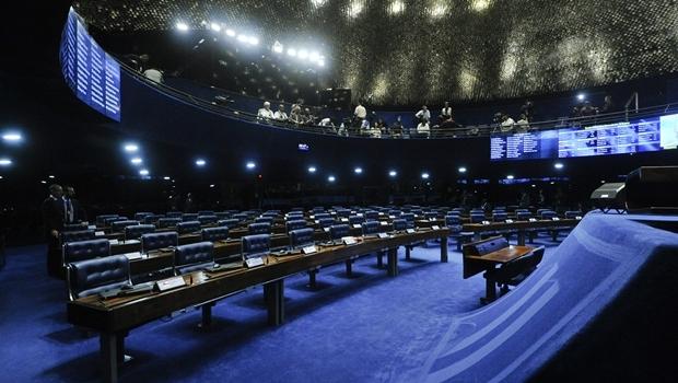 senado-federal-geraldo-magela-agencia-senado