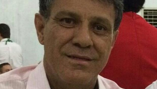 Ex-deputado Wagner Villela vai disputar a Prefeitura de Firminópolis
