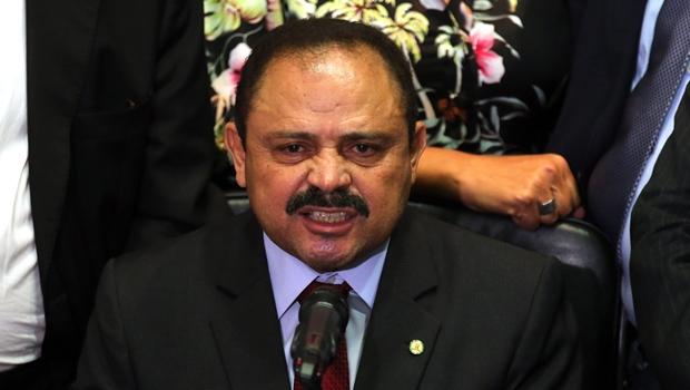 Eleição do novo presidente da Câmara é marcada para próxima quinta