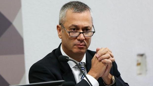 Ministro da AGU deve ser o próximo a deixar governo Temer