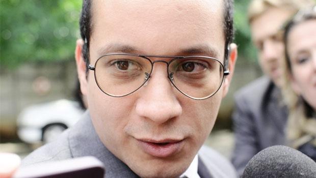 Gil Rugai: júri popular (quatro votos a três) condenou o jovem ao concordar que ele matou o pai e sua companheira Alessandra Troitino, em março de 2004