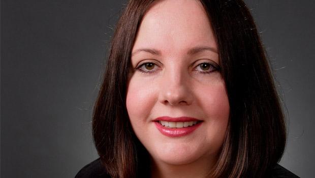 Dawn Stefanowicz, que relatou drama por ter sido criada por pai gay: seria a sexualidade o problema? | Divulgação