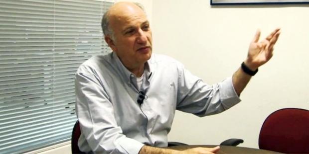 Alberto Léo morre em junho de 2016
