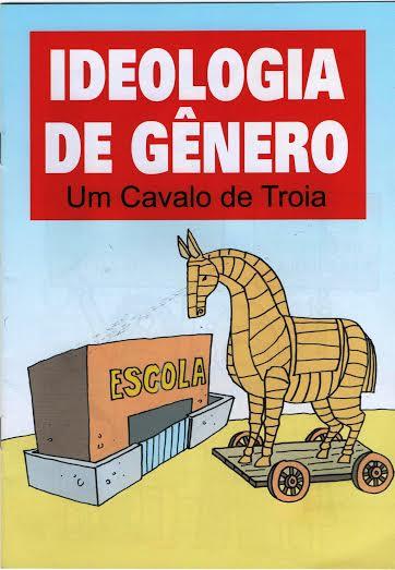 Cavalo de troia 1 6da84197-ff09-4aaa-8018-1ff8b8da486d