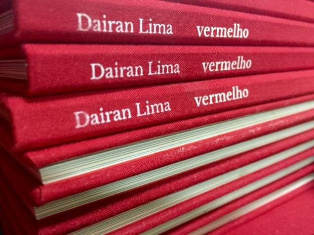 Dairan Lima Vermelho 1 FullSizeRender-7-1-904x678