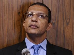Gleyb Ferreira da Cruz 1