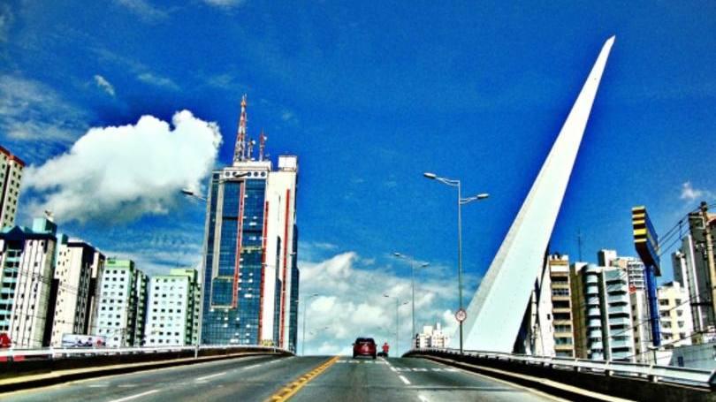 Consultoria britânica coloca Goiás como um dos Estados mais competitivos do país