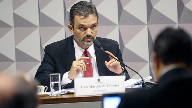 Para procurador, Dilma praticou crimes de responsabilidade com pedaladas e decretos