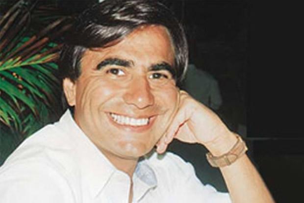 João-Alves-de-Queiroz-Filho