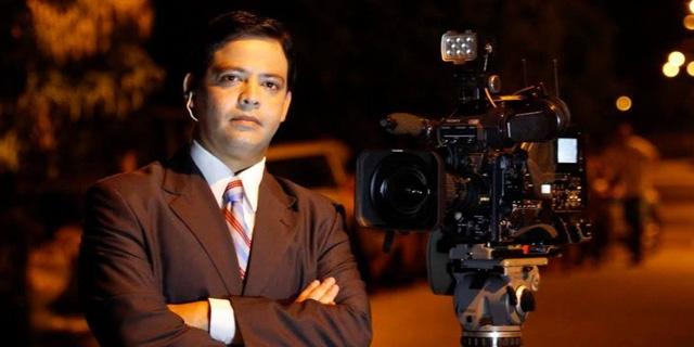 Repórter da TV Record morre aos 30 anos. Tinha câncer
