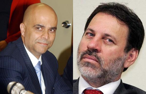 Marcos Valério e Delúbio Soares marcos_valerio_delubio_soares-1010879