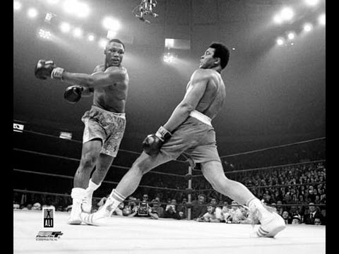 Muhammad Ali 3 hqdefault