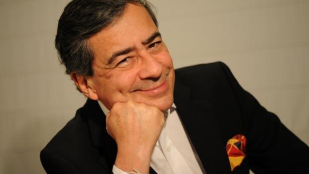 Temer corta R$ 8 milhões que seriam destinados a Paulo Henrique Amorim, Luís Nassif e outros