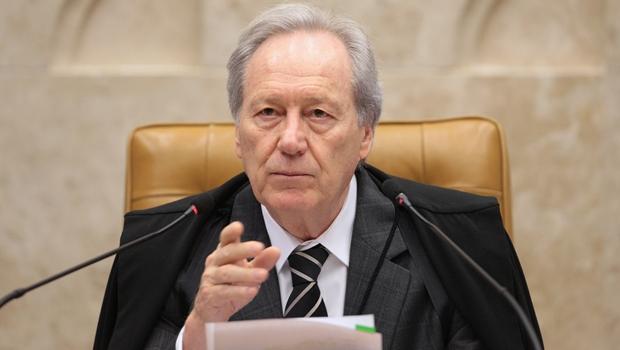 STF retoma julgamento da dívida dos Estados em 1º de julho