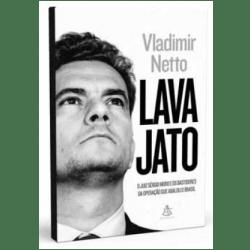 Sérgio Moro capa de livro 1338629-250x250