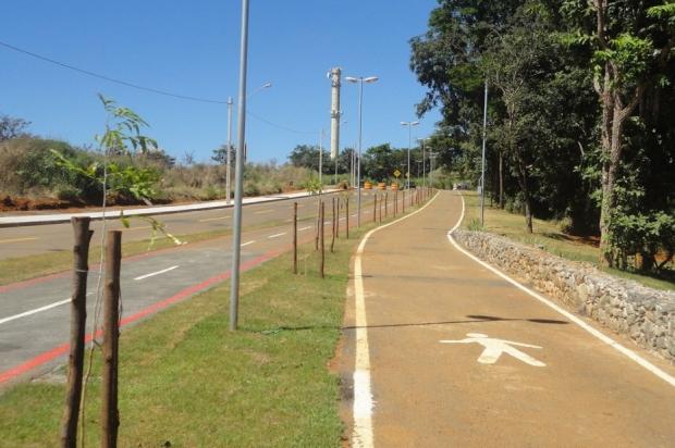 Divulgação/Prefeitura de Goiânia