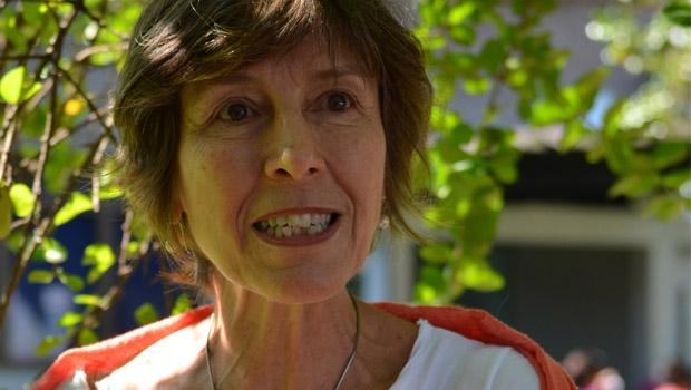 """Psicanalista e escritora Maria Rita Kehl: """"Uma família é desestruturada quando o lugar dos pais está vazio"""""""
