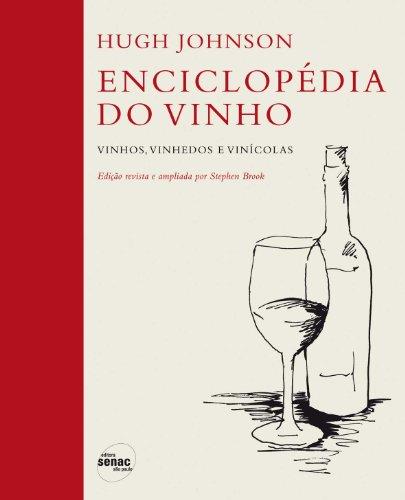 Vinho enciclopédia 29414180