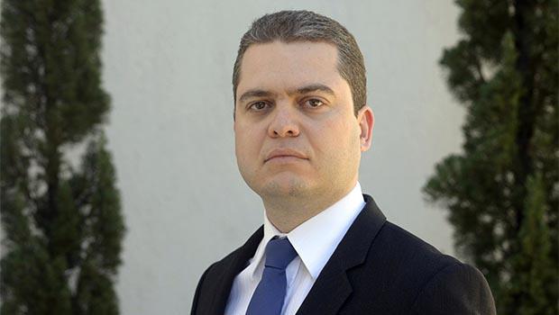 Advogado goiano participa de coletânea sobre Direto Ambiental